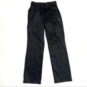 Adidas Climawarm Tech Fleece Pant Performance gray